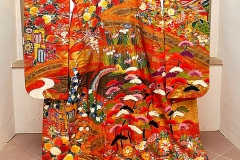 Kimono1-WRM
