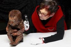 Kindermumie-Landesmuseum-DT01