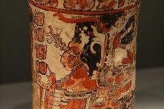 MayaAusstellung_Hildesheim02