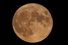 Mond-Oktober-2015