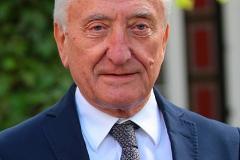 Gerhard-Weber