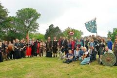 Mittelalterfest-EE