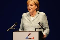 BK_Dr_Merkel_01DT