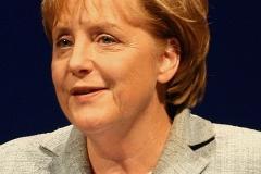 BK_Dr_Merkel_02DT