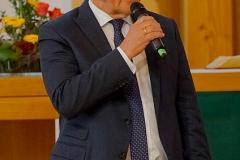 BP-Steinmeier-EE03