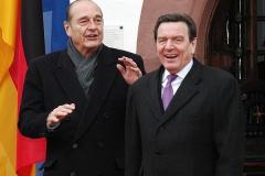 Chirac-Schröder-Blomberg02