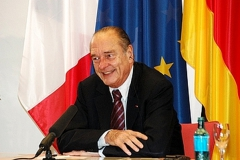 Chirac-Schröder-Blomberg03