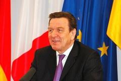Chirac-Schröder-Blomberg04