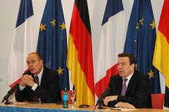 Chirac-Schröder-Blomberg05