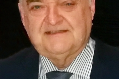 Innenminister-NRW-DT03