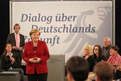 Merkel-Blfd