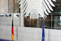 Reichstag_Berlin03