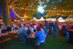 Abteigartenfest-Lemgo12