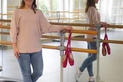 Ballettschule-Lemgo01f