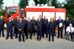 Feuerwehr-Lemgo-Ehrungen04