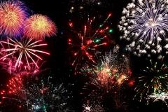 Feuerwerk_AutoCollage_7_Images