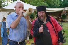 Mittelaltermarkt-EE02