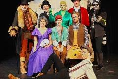 Pinocchio-Premiere01