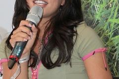 Fernanda_Brandaou-GWO