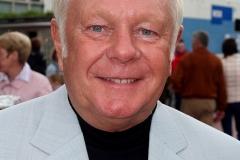 Graham-Bonney
