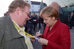 BK_Merkel_Blfd_ich