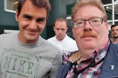 Roger-Federer-ich