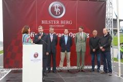 Bilster-Berg02