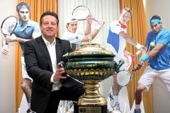 Ralf-Weber-Pokal
