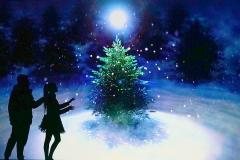 Weihnachten-k