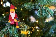 Weihnachtsmann2