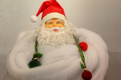 Weihnachtsmannb