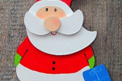 Weihnachtsmarkt-Liebhart-Kopie