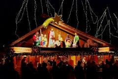 Weihnachtstraum-BS02-Kopie