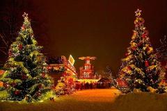 Weihnachtstraum_BadSalzuflen-b