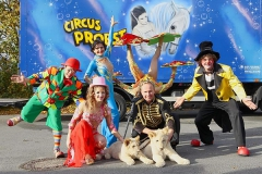 Circus-Probst-Lemgo-PK